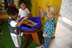 Brincadeiras Juninas_Ed. Infantil_Escola Experimental_2019_26