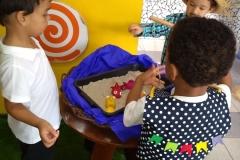 Brincadeiras Juninas_Ed. Infantil_Escola Experimental_2019_27