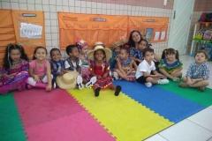 Brincadeiras Juninas_Ed. Infantil_Escola Experimental_2019_28