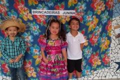 Brincadeiras Juninas_Ed. Infantil_Escola Experimental_2019_29