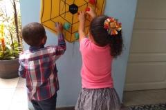 Brincadeiras Juninas_Ed. Infantil_Escola Experimental_2019_30