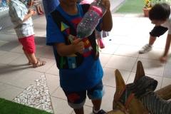 Brincadeiras Juninas_Ed. Infantil_Escola Experimental_2019_31