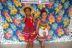 Brincadeiras Juninas_Ed. Infantil_Escola Experimental_2019_32