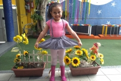 Brincadeiras Juninas_Ed. Infantil_Escola Experimental_2019_33