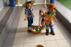 Brincadeiras Juninas_Ed. Infantil_Escola Experimental_2019_34