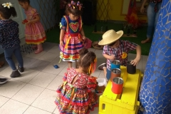 Brincadeiras Juninas_Ed. Infantil_Escola Experimental_2019_35