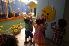 Brincadeiras Juninas_Ed. Infantil_Escola Experimental_2019_36