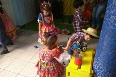 Brincadeiras Juninas_Ed. Infantil_Escola Experimental_2019_37