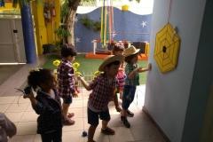 Brincadeiras Juninas_Ed. Infantil_Escola Experimental_2019_38