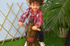 Brincadeiras Juninas_Ed. Infantil_Escola Experimental_2019_39