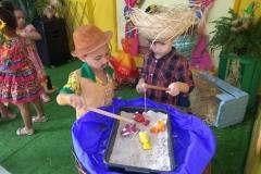 Brincadeiras Juninas_Ed. Infantil_Escola Experimental_2019_40