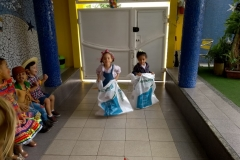 Brincadeiras Juninas_Ed. Infantil_Escola Experimental_2019_43