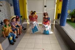 Brincadeiras Juninas_Ed. Infantil_Escola Experimental_2019_44