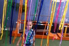 Brincadeiras Juninas_Ed. Infantil_Escola Experimental_2019_45