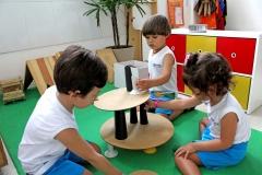 Escola Experimental_Estrutura Ed Infantil_2