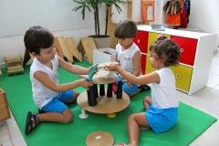 Escola Experimental_Estrutura Ed Infantil_3
