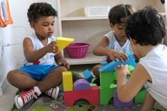 Escola Experimental_Estrutura Ed Infantil_8