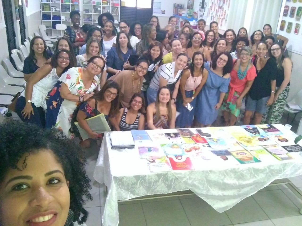 Grupe de Pesquisa em Convivência_Escola Experimental_2019_1