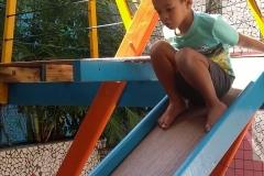 Clube de Férias_Ed. Infantil_Escola Experimental (10)