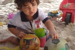 Clube de Férias_Ed. Infantil_Escola Experimental (12)