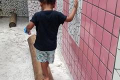 Clube de Férias_Ed. Infantil_Escola Experimental (15)