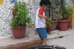 Clube de Férias_Ed. Infantil_Escola Experimental (17)