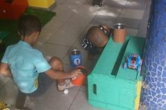 Clube de Férias_Ed. Infantil_Escola Experimental (23)