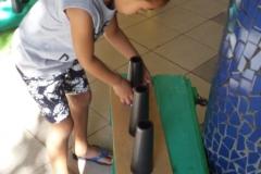Clube de Férias_Ed. Infantil_Escola Experimental (3)