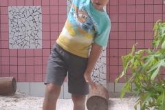 Clube de Férias_Ed. Infantil_Escola Experimental (5)