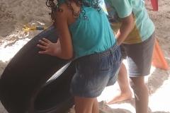 Clube de Férias_Ed. Infantil_Escola Experimental (6)