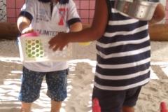 Clube de Férias_Ed. Infantil_Escola Experimental (9)