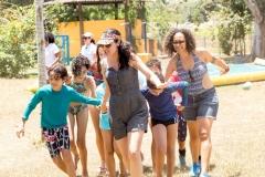 Dia da Família 2018 | Ensino Fundamental | Escola Experimental