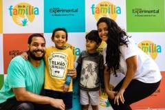 Dia-da-Família_Grupo-5-e-Ens.-Fundamental_2019_Experimental-10