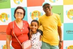 Dia-da-Família_Grupo-5-e-Ens.-Fundamental_2019_Experimental-12