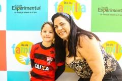 Dia-da-Família_Grupo-5-e-Ens.-Fundamental_2019_Experimental-13
