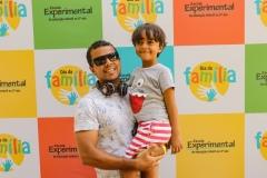 Dia-da-Família_Grupo-5-e-Ens.-Fundamental_2019_Experimental-22