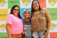 Dia-da-Família_Grupo-5-e-Ens.-Fundamental_2019_Experimental-25