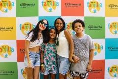 Dia-da-Família_Grupo-5-e-Ens.-Fundamental_2019_Experimental-3