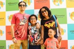 Dia-da-Família_Grupo-5-e-Ens.-Fundamental_2019_Experimental-9