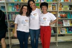 Feira de Livros 2019_Projeto de Leitura_Escola Experimental_Salvador_Bahia (100)