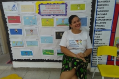 Feira de Livros 2019_Projeto de Leitura_Escola Experimental_Salvador_Bahia (117)