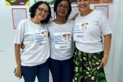 Feira de Livros 2019_Projeto de Leitura_Escola Experimental_Salvador_Bahia (125)