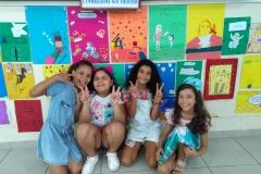 Feira de Livros 2019_Projeto de Leitura_Escola Experimental_Salvador_Bahia (141)