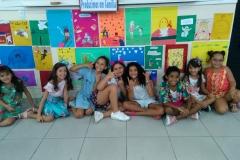 Feira de Livros 2019_Projeto de Leitura_Escola Experimental_Salvador_Bahia (151)