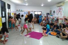 Feira de Livros 2019_Projeto de Leitura_Escola Experimental_Salvador_Bahia (161)