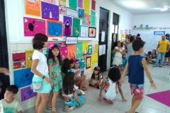 Feira de Livros 2019_Projeto de Leitura_Escola Experimental_Salvador_Bahia (162)