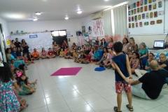 Feira de Livros 2019_Projeto de Leitura_Escola Experimental_Salvador_Bahia (177)