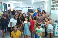 Feira de Livros 2019_Projeto de Leitura_Escola Experimental_Salvador_Bahia (223)