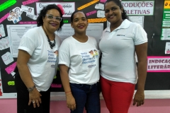 Feira de Livros 2019_Projeto de Leitura_Escola Experimental_Salvador_Bahia (238)