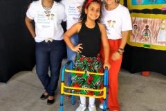 Feira de Livros 2019_Projeto de Leitura_Escola Experimental_Salvador_Bahia (268)
